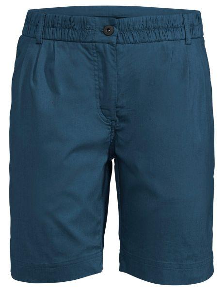 Vaude Womens Redmont Shorts