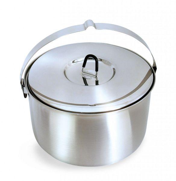 Tatonka Family Pot 6.0 L