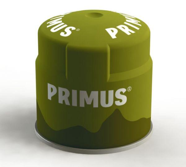 Primus Summer Gas Stechkartusche 190G