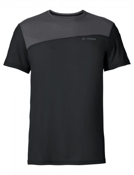 Vaude Mens Sveit T-Shirt