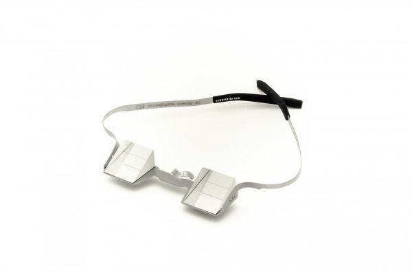 Power'N Play Cu Sicherungsbrille G 4.0