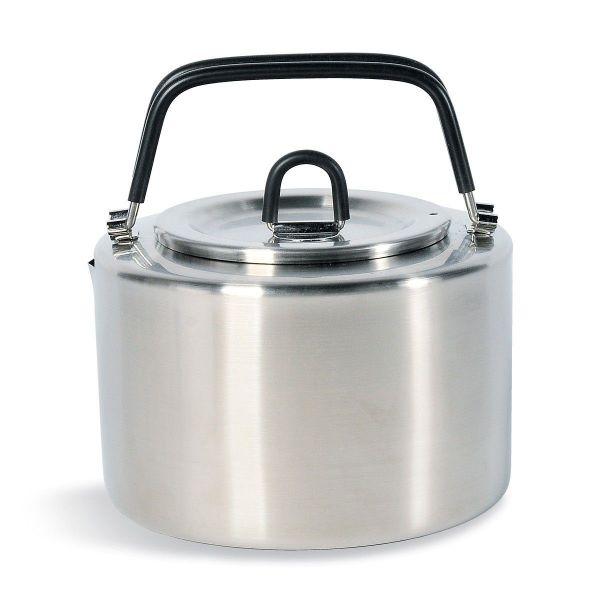 Tatonka H2O Pot 1.5 L