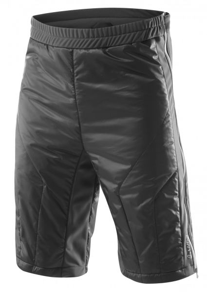 Löffler M Shorts Primaloft Mix
