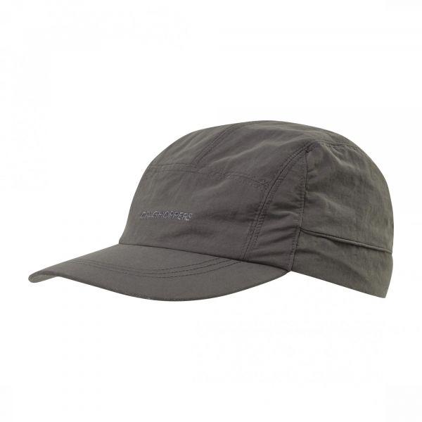 Craghoppers M Nosilife Desert Hat Ii