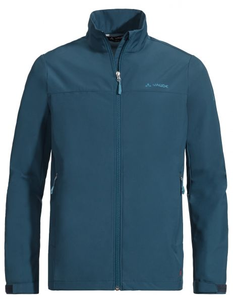 Vaude Mens Hurricane Jacket Iv