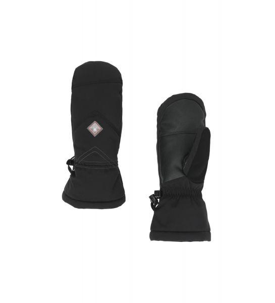 Spyder W Inspire Ski Glove
