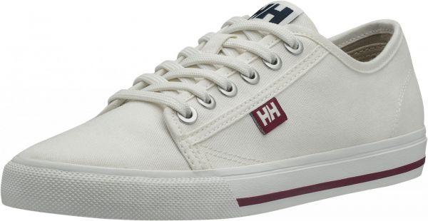 Helly Hansen W Fjord Canvas Shoe