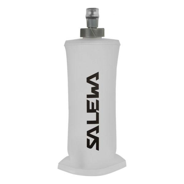 Salewa Transflow Flask 0.5 L