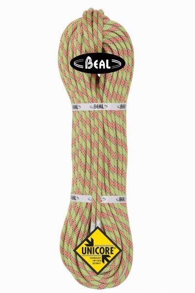 Beal Cobra Ii Unicore 8.6Mm 50M Dry Cover