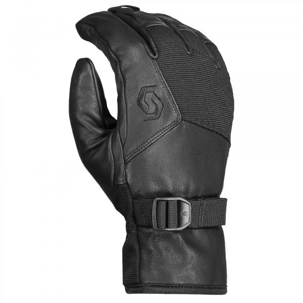 Scott M Explorair Spring Glove