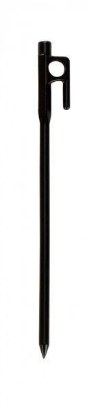 Vaude Cast-Iron Pin 20 Cm