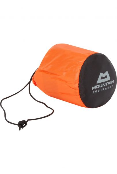 Mountain Equipment Ultralight Double Bivi